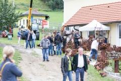 Bauernmarkt 2017